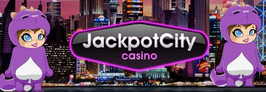 เกมคาสิโนออนไลน์ได้เงินจริง LuckyNiki