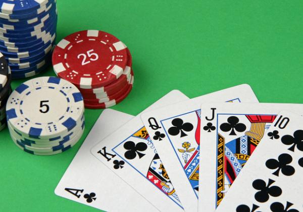 เล่นไพ่ออนไลน์ได้เงินจริง เกมไหนดี เกมไหนเด็ด เคล็ดลับจากนักพนันชั้นเซียน