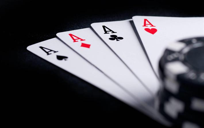 ป๊อกเด้งออนไลน์ มือถือ LuckyNiki สมัครเล่นเกมป๊อกเด้ง แจกฟรีเครดิต 300%