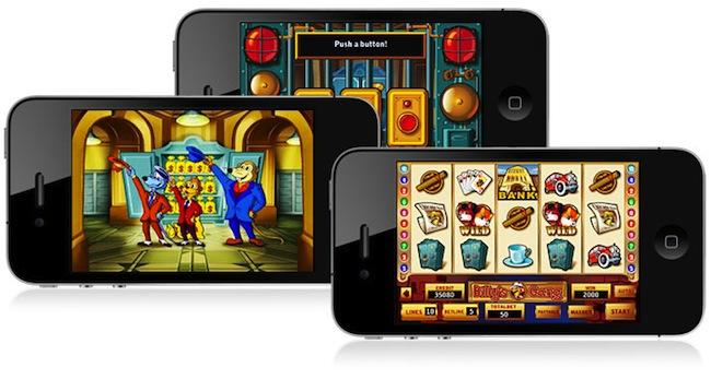 เกมสล็อตออนไลน์ได้เงินจริง ที่ LuckyNIKI สมัครวันนี้รับฟรี 300%
