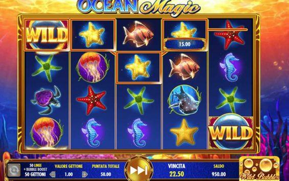 Slot Online LuckyNiki