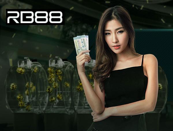 rb88-casino-mobile