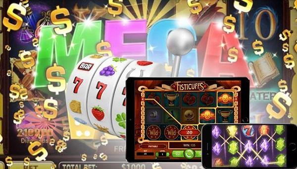 slot online ฟรีเครดิต มือใหม่เล่นแบบไหนกำไรดีที่สุด LuckyNIKI มีมาบอก